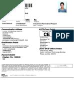 R239U34ApplicationForm.pdf