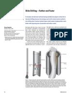 04-slide-drilling.pdf