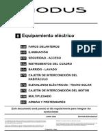 MR387MODUS8.pdf