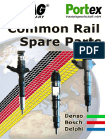 FLAG-Common-Rail-Catalog-2014[2] Copy.pdf