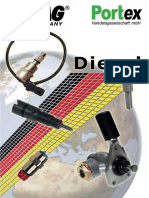 FLAG-Diesel-Injection-Parts-Catalog-2014-1[1] Copy.pdf