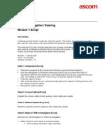 Module 1 Script