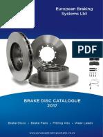 brakedisccatalogue.pdf