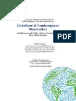 Ben Ibratama- Globalisasi