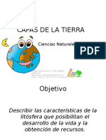 clase4-140909112429-phpapp02