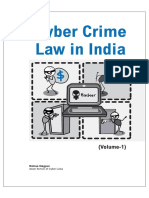cc_law_vol_1.pdf