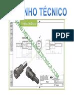 desenho-tecnico-01.pdf