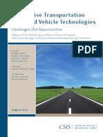 090811_Bovair_AltTransportFuels_Web.pdf