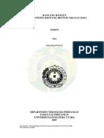 09E00463.pdf