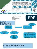 referat forensik ppt