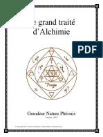 Alchimie2012.pdf