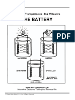 Battery Fundamentals.pdf
