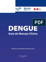 Dengue-guia-de-manejo-clinico.pdf