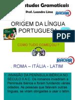 Origem Da Lngua Portuguesa 1223840212177350 9