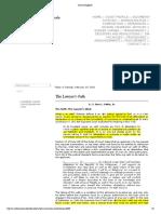 Lawyers-Oath.pdf