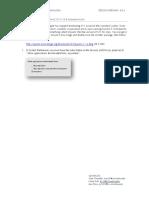 MAC OS X 10.8 Special Instructions_EdGCM_4.0.3