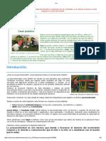 tema 4 eXe.pdf