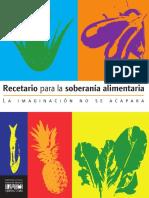 recetario_para_la_soberania_alimentaria.pdf
