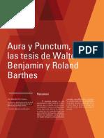 21-48-1-PB (2).pdf