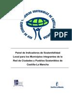 panel_indicadores_sostenibilidad.pdf