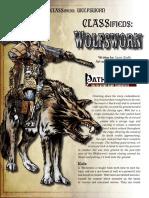 CLASSifieds_Wolfsworn.pdf