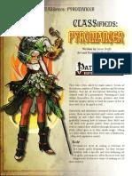 classpyro.pdf