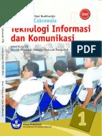 Membuka Cakrawala Teknologi Informasi dan Komunikasi 1 (2).pdf