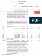 handprint _ orange.pdf