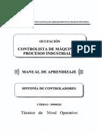 89000262 SINTONIA DE CONTROLADORES Y OPTIMIZACION DE PROCESOS.pdf