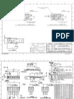 532530370_sd.pdf