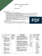 REVISI_7_Lampiran 5 _Silabus Materi Perubahan Lingkungan Kelas X SMA_VVV