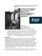 Looking_at_a_Photograph_Andre_Kertesz_s.pdf