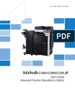 Bizhub-c360-c280-c220 Ug Advanced Function Operations en 3-2-0