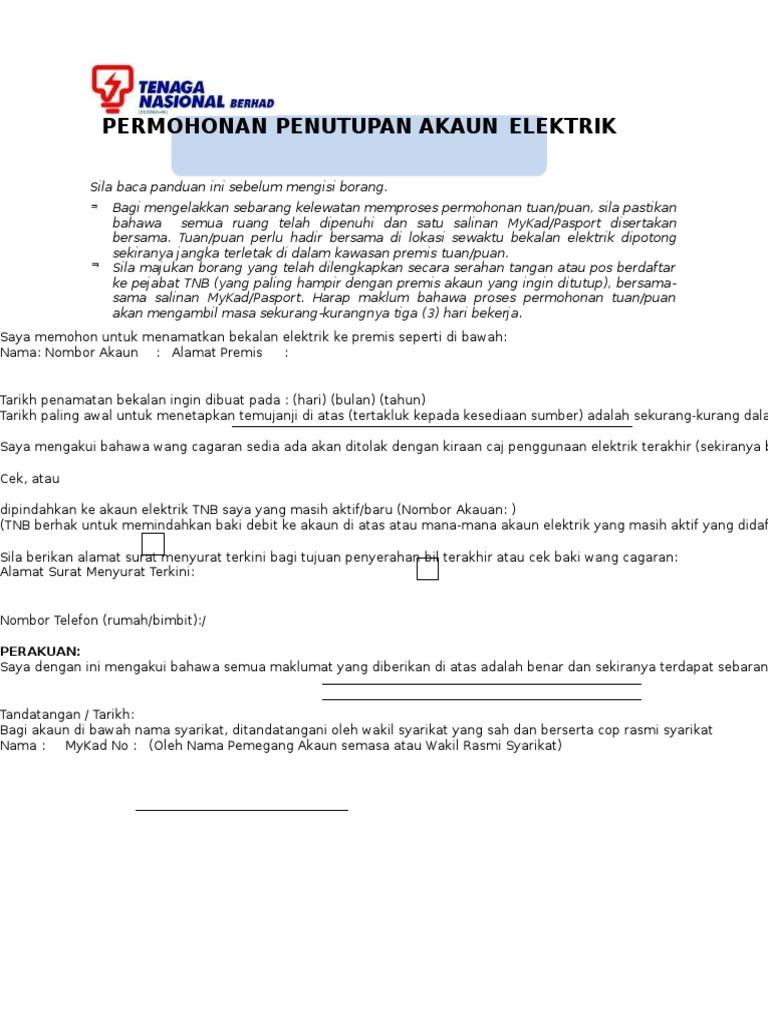 Microsoft Word 141110 Lampiran A Borang Bm And English V5 For Web