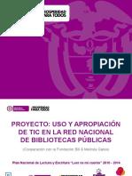 15072014 Presentacion Proyecto TIC