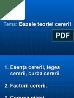 _Teor_cererii(rom)_2016-2017