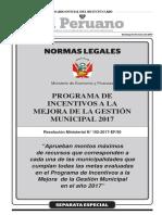 Pim El Peruano