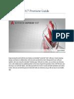 autocad2017winpreviewguide.pdf