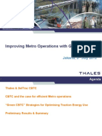 10_Improving Metro Operations With Green CBTC_Philippe de Braquilanges_Romain Bonzom