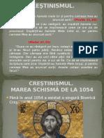 Schisma Cea Mare (3)