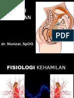 fisiologi kehamilan.pptx