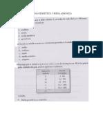 MEDIA GEOMÉTRICA Y MEDIA ÁRMONICA (1) (1).odt