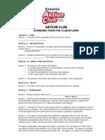 template-club-bylaws-aktion-club.pdf