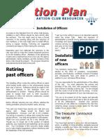guide-instillation-of-officers-aktion-club.pdf