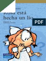 224378561-Rosa.pdf