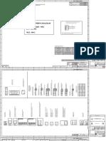 401G_skid Gas Wiring Diagram