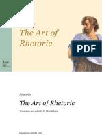 Aristotle_Rhetoric.pdf