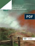 Livro Caderno de Debates PSA 3 FASE Online Completo