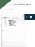 lnotes.pdf