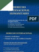 4. II Solución Pacífica de Los Conflictos Internacionales_ Casauranc